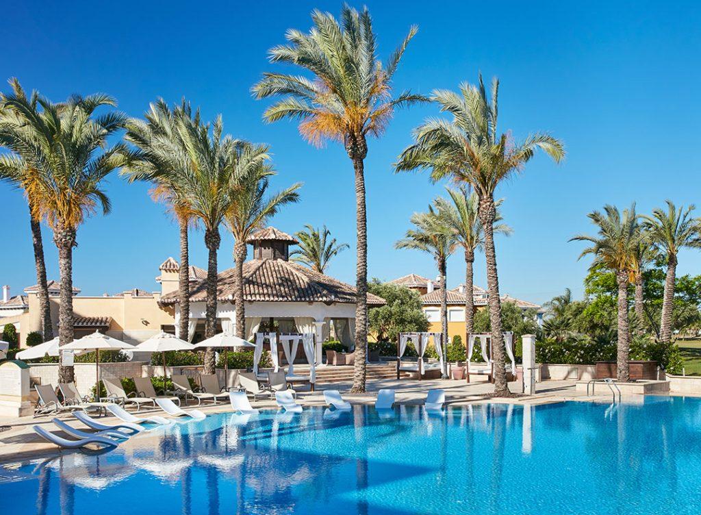 https://golftravelpeople.com/wp-content/uploads/2019/06/Caleia-Mar-Menor-Golf-Spa-Resort-23-1024x752.jpg