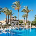 https://golftravelpeople.com/wp-content/uploads/2019/06/Caleia-Mar-Menor-Golf-Spa-Resort-23-150x150.jpg