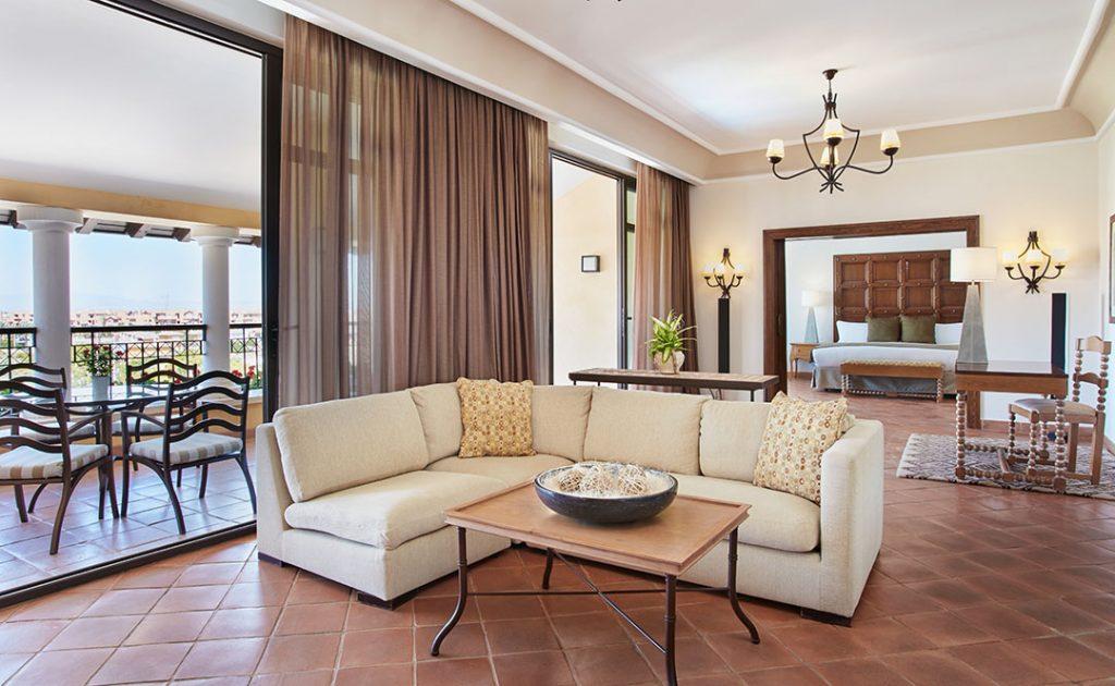 https://golftravelpeople.com/wp-content/uploads/2019/06/Caleia-Mar-Menor-Golf-Spa-Resort-28-1024x630.jpg