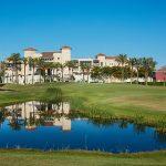 https://golftravelpeople.com/wp-content/uploads/2019/06/Caleia-Mar-Menor-Golf-Spa-Resort-29-150x150.jpg