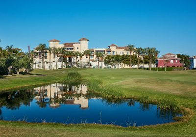 https://golftravelpeople.com/wp-content/uploads/2019/06/Caleia-Mar-Menor-Golf-Spa-Resort-29-400x280.jpg