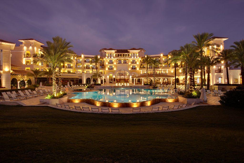 https://golftravelpeople.com/wp-content/uploads/2019/06/Caleia-Mar-Menor-Golf-Spa-Resort-3-1024x683.jpg