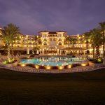 https://golftravelpeople.com/wp-content/uploads/2019/06/Caleia-Mar-Menor-Golf-Spa-Resort-3-150x150.jpg