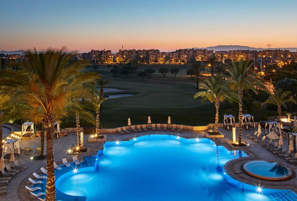 https://golftravelpeople.com/wp-content/uploads/2019/06/Caleia-Mar-Menor-Golf-Spa-Resort-31-1024x691.jpg