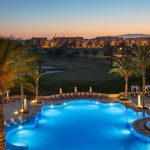 https://golftravelpeople.com/wp-content/uploads/2019/06/Caleia-Mar-Menor-Golf-Spa-Resort-31-150x150.jpg