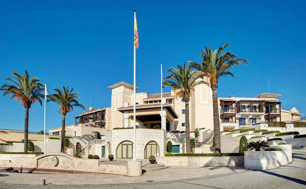 https://golftravelpeople.com/wp-content/uploads/2019/06/Caleia-Mar-Menor-Golf-Spa-Resort-32-1024x633.jpg