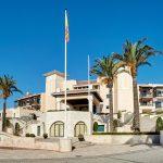 https://golftravelpeople.com/wp-content/uploads/2019/06/Caleia-Mar-Menor-Golf-Spa-Resort-32-150x150.jpg