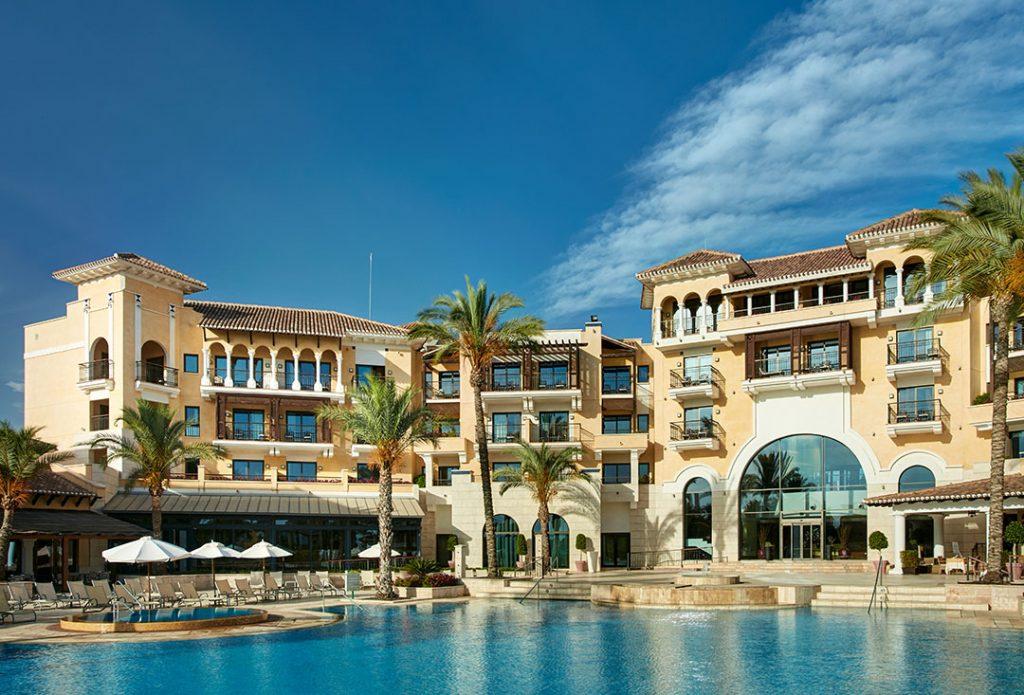 https://golftravelpeople.com/wp-content/uploads/2019/06/Caleia-Mar-Menor-Golf-Spa-Resort-33-1024x695.jpg