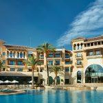 https://golftravelpeople.com/wp-content/uploads/2019/06/Caleia-Mar-Menor-Golf-Spa-Resort-33-150x150.jpg