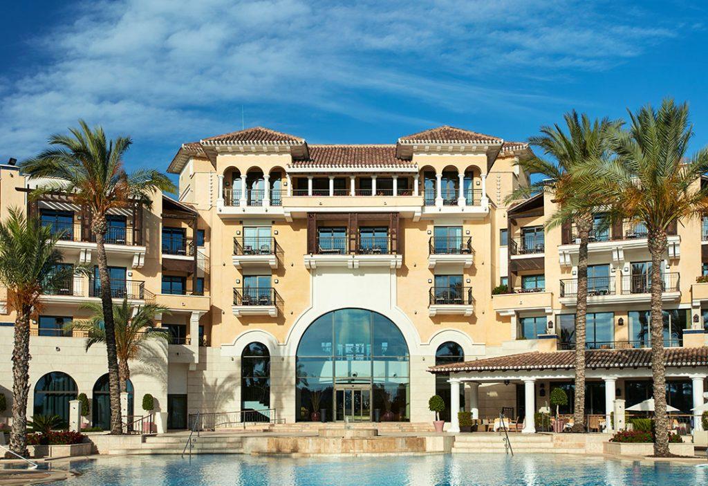 https://golftravelpeople.com/wp-content/uploads/2019/06/Caleia-Mar-Menor-Golf-Spa-Resort-34-1024x703.jpg