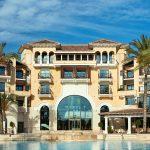 https://golftravelpeople.com/wp-content/uploads/2019/06/Caleia-Mar-Menor-Golf-Spa-Resort-34-150x150.jpg