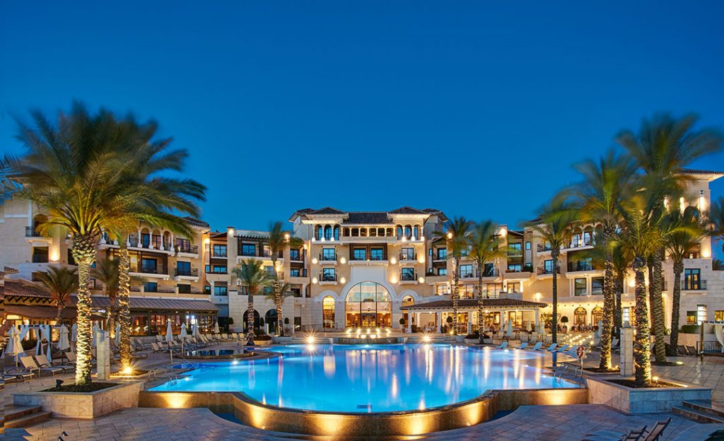 https://golftravelpeople.com/wp-content/uploads/2019/06/Caleia-Mar-Menor-Golf-Spa-Resort-35-1024x624.jpg