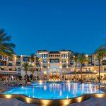 https://golftravelpeople.com/wp-content/uploads/2019/06/Caleia-Mar-Menor-Golf-Spa-Resort-35-150x150.jpg