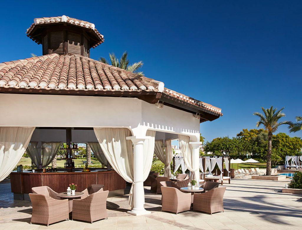 https://golftravelpeople.com/wp-content/uploads/2019/06/Caleia-Mar-Menor-Golf-Spa-Resort-37-1024x781.jpg