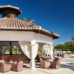 https://golftravelpeople.com/wp-content/uploads/2019/06/Caleia-Mar-Menor-Golf-Spa-Resort-37-150x150.jpg