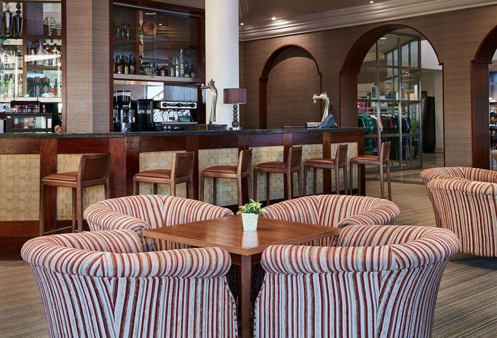 https://golftravelpeople.com/wp-content/uploads/2019/06/Caleia-Mar-Menor-Golf-Spa-Resort-38-1024x697.jpg