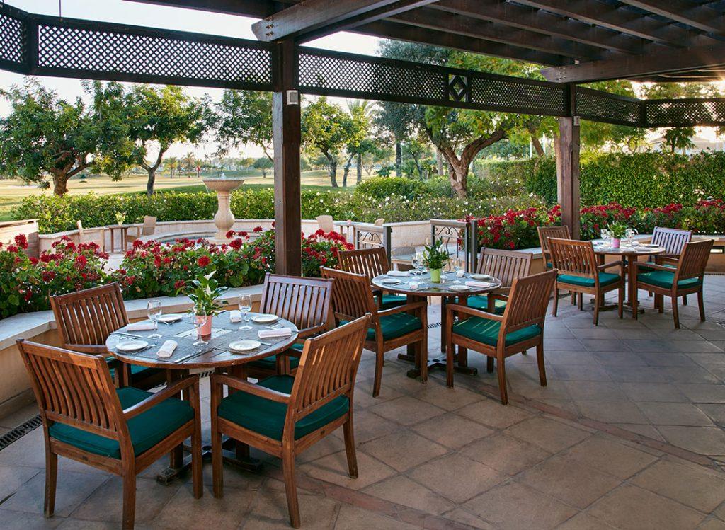 https://golftravelpeople.com/wp-content/uploads/2019/06/Caleia-Mar-Menor-Golf-Spa-Resort-39-1024x749.jpg