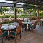 https://golftravelpeople.com/wp-content/uploads/2019/06/Caleia-Mar-Menor-Golf-Spa-Resort-39-150x150.jpg