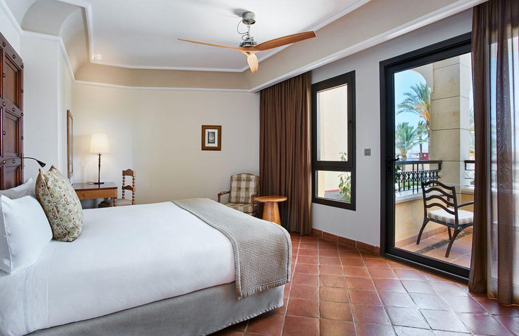 https://golftravelpeople.com/wp-content/uploads/2019/06/Caleia-Mar-Menor-Golf-Spa-Resort-4-1024x663.jpg
