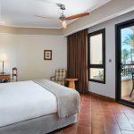 https://golftravelpeople.com/wp-content/uploads/2019/06/Caleia-Mar-Menor-Golf-Spa-Resort-4-150x150.jpg