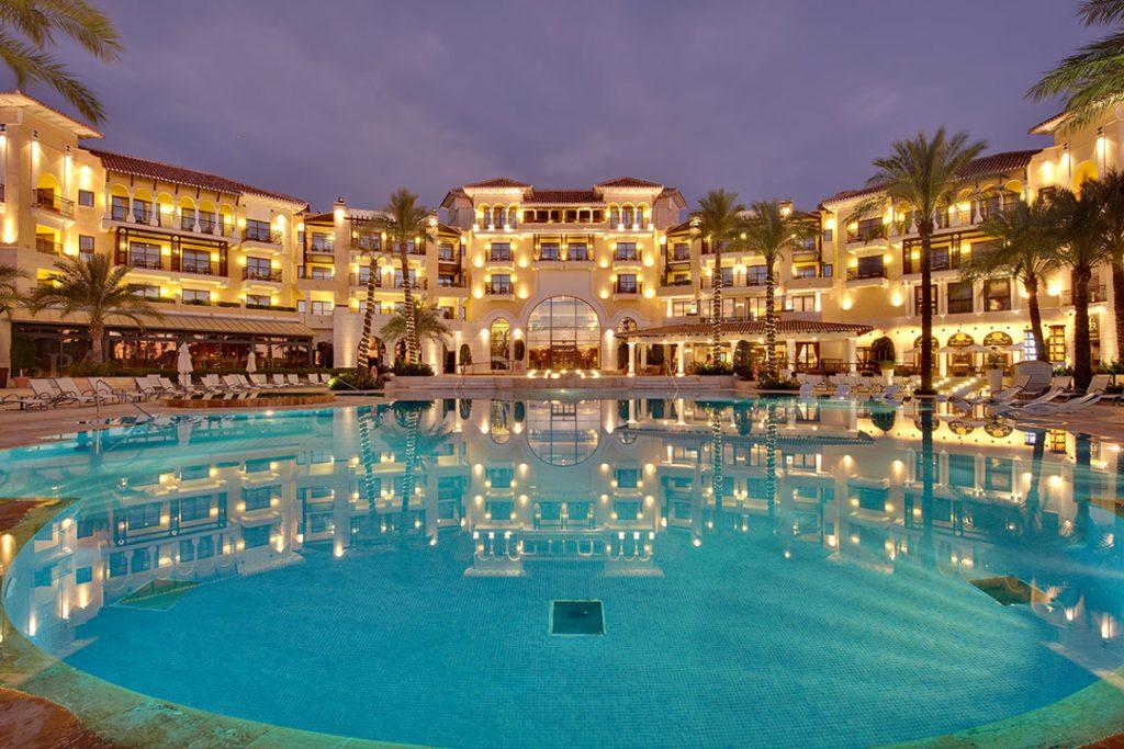https://golftravelpeople.com/wp-content/uploads/2019/06/Caleia-Mar-Menor-Golf-Spa-Resort-40-1024x683.jpg