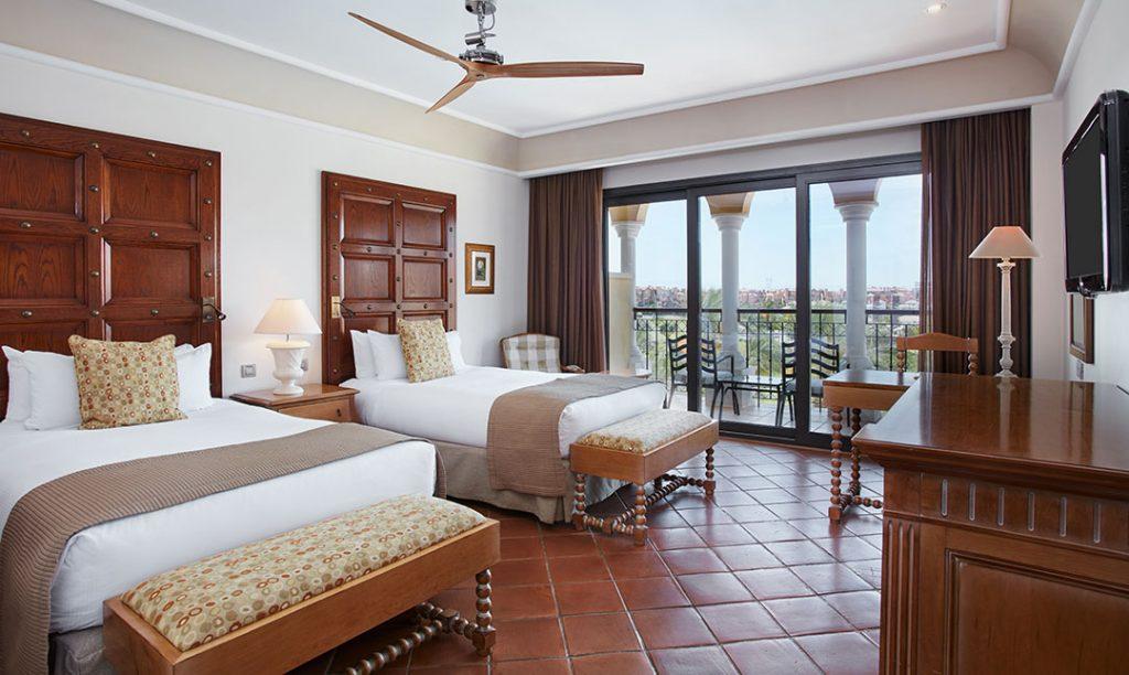 https://golftravelpeople.com/wp-content/uploads/2019/06/Caleia-Mar-Menor-Golf-Spa-Resort-8-1024x612.jpg