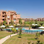 https://golftravelpeople.com/wp-content/uploads/2019/06/Caleia-Mar-Menor-Golf-Spa-Resort-Apartments-10-150x150.jpg
