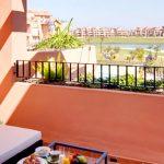 https://golftravelpeople.com/wp-content/uploads/2019/06/Caleia-Mar-Menor-Golf-Spa-Resort-Apartments-11-150x150.jpg