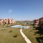 https://golftravelpeople.com/wp-content/uploads/2019/06/Caleia-Mar-Menor-Golf-Spa-Resort-Apartments-12-150x150.jpg