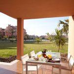 https://golftravelpeople.com/wp-content/uploads/2019/06/Caleia-Mar-Menor-Golf-Spa-Resort-Apartments-13-150x150.jpg