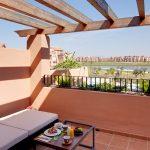 https://golftravelpeople.com/wp-content/uploads/2019/06/Caleia-Mar-Menor-Golf-Spa-Resort-Apartments-14-150x150.jpg