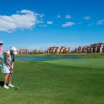 https://golftravelpeople.com/wp-content/uploads/2019/06/Caleia-Mar-Menor-Golf-Spa-Resort-Apartments-15-150x150.jpg