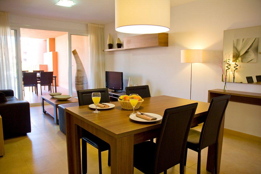 https://golftravelpeople.com/wp-content/uploads/2019/06/Caleia-Mar-Menor-Golf-Spa-Resort-Apartments-16-1024x686.jpg