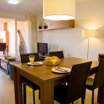 https://golftravelpeople.com/wp-content/uploads/2019/06/Caleia-Mar-Menor-Golf-Spa-Resort-Apartments-16-150x150.jpg