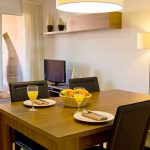 https://golftravelpeople.com/wp-content/uploads/2019/06/Caleia-Mar-Menor-Golf-Spa-Resort-Apartments-18-150x150.jpg