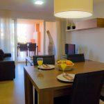 https://golftravelpeople.com/wp-content/uploads/2019/06/Caleia-Mar-Menor-Golf-Spa-Resort-Apartments-20-150x150.jpg