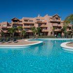 https://golftravelpeople.com/wp-content/uploads/2019/06/Caleia-Mar-Menor-Golf-Spa-Resort-Apartments-21-150x150.jpg