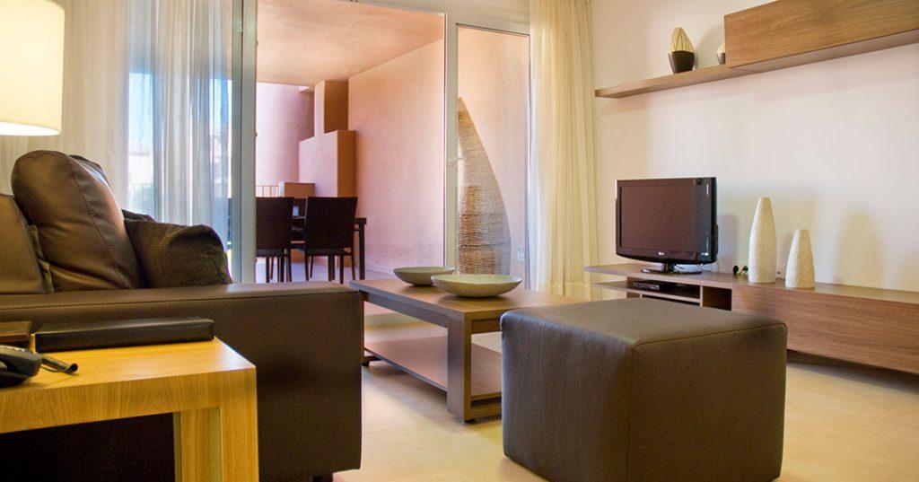https://golftravelpeople.com/wp-content/uploads/2019/06/Caleia-Mar-Menor-Golf-Spa-Resort-Apartments-22-1024x537.jpg