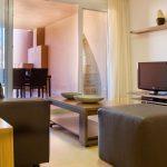 https://golftravelpeople.com/wp-content/uploads/2019/06/Caleia-Mar-Menor-Golf-Spa-Resort-Apartments-22-150x150.jpg