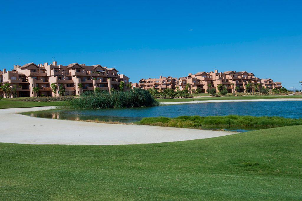 https://golftravelpeople.com/wp-content/uploads/2019/06/Caleia-Mar-Menor-Golf-Spa-Resort-Apartments-24-1024x682.jpg