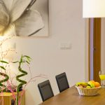 https://golftravelpeople.com/wp-content/uploads/2019/06/Caleia-Mar-Menor-Golf-Spa-Resort-Apartments-25-150x150.jpg