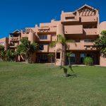https://golftravelpeople.com/wp-content/uploads/2019/06/Caleia-Mar-Menor-Golf-Spa-Resort-Apartments-26-150x150.jpg