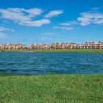 https://golftravelpeople.com/wp-content/uploads/2019/06/Caleia-Mar-Menor-Golf-Spa-Resort-Apartments-27-150x150.jpg