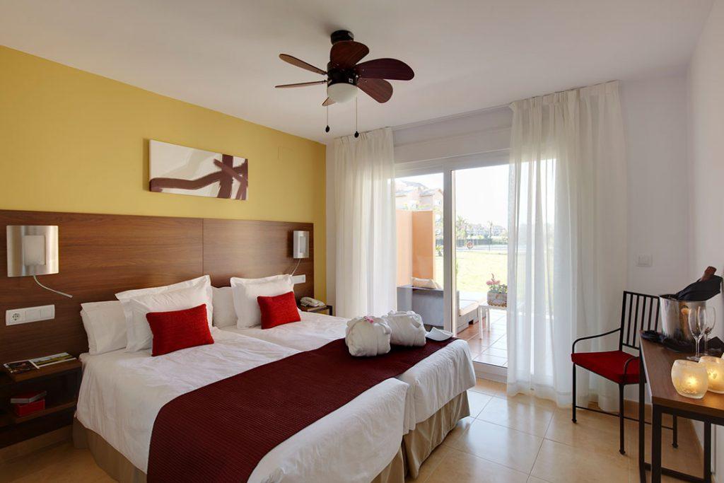 https://golftravelpeople.com/wp-content/uploads/2019/06/Caleia-Mar-Menor-Golf-Spa-Resort-Apartments-28-1024x683.jpg