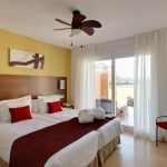 https://golftravelpeople.com/wp-content/uploads/2019/06/Caleia-Mar-Menor-Golf-Spa-Resort-Apartments-28-150x150.jpg