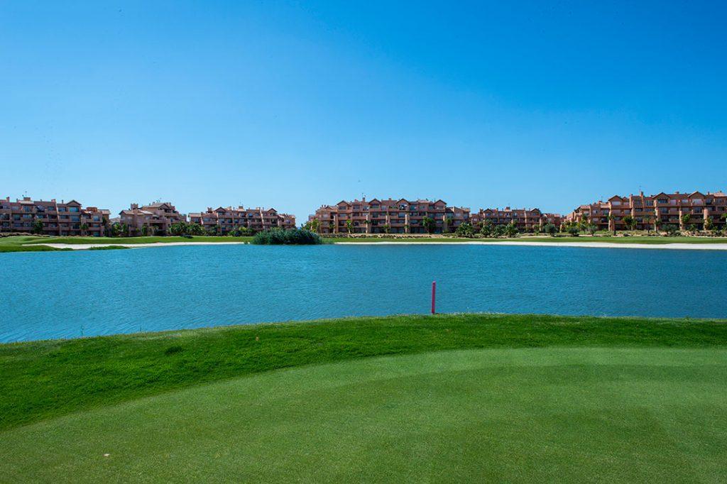 https://golftravelpeople.com/wp-content/uploads/2019/06/Caleia-Mar-Menor-Golf-Spa-Resort-Apartments-29-1024x682.jpg
