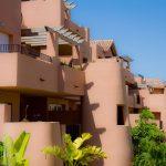 https://golftravelpeople.com/wp-content/uploads/2019/06/Caleia-Mar-Menor-Golf-Spa-Resort-Apartments-3-150x150.jpg