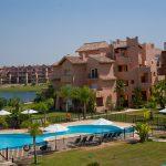 https://golftravelpeople.com/wp-content/uploads/2019/06/Caleia-Mar-Menor-Golf-Spa-Resort-Apartments-31-150x150.jpg