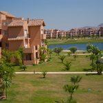 https://golftravelpeople.com/wp-content/uploads/2019/06/Caleia-Mar-Menor-Golf-Spa-Resort-Apartments-33-150x150.jpg