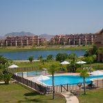 https://golftravelpeople.com/wp-content/uploads/2019/06/Caleia-Mar-Menor-Golf-Spa-Resort-Apartments-35-150x150.jpg